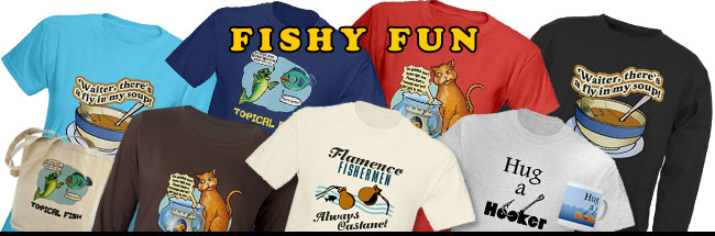 Designs 